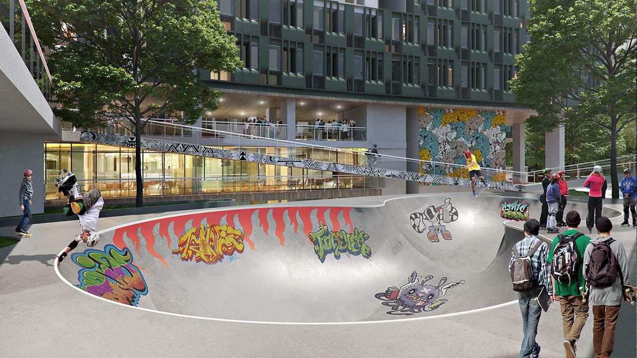 2020/05/Skate-Park.jpg